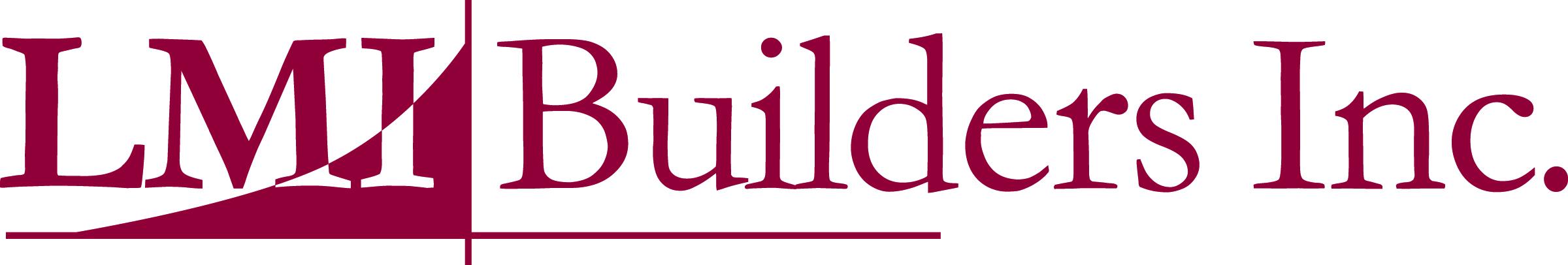 lmi builders winston salem