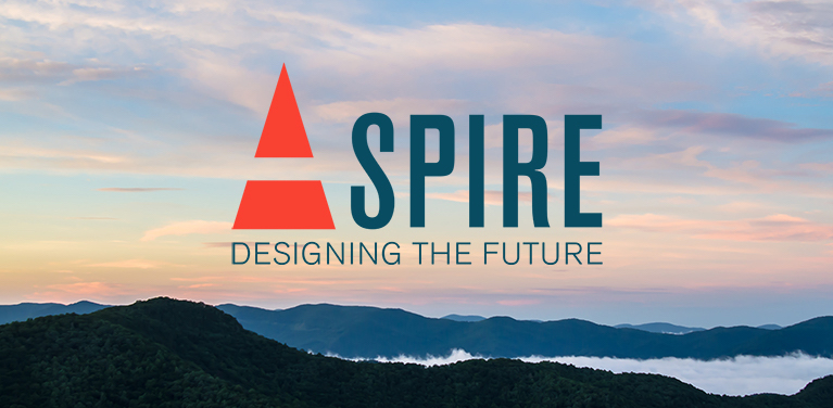 ASPIRE 2021 – CALL FOR SPEAKERS